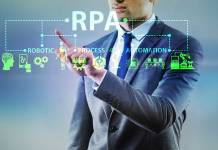 Four Ways to Measure the Success of Rpa
