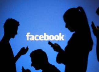 Researchers Say Facebook Is Addictive and Depressing, yet Inviting
