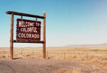 The Best Place to Live in Colorado and Why