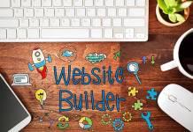 The Best Website Builders to Help You Build Your Platform