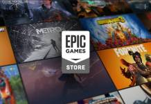 Widespread Anger as Epic Games Puts an End to Alternative Friday Vacation